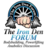 UG Bodybuilding Forum