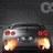 Nissan GTR pics