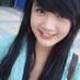 @Phuong1202