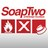 SoapTwo