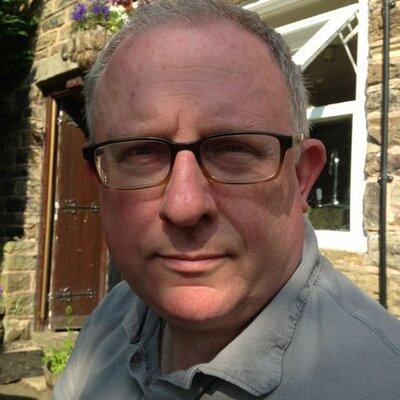 Matthew Campbell (@MatthewC645) Twitter profile photo