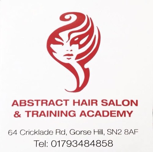 Abstract hair salon abstract hair twitter for Abstract beauty salon