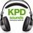 KPD Sounds