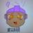 紫胡椒のアイコン