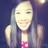 Carmina Aguilar (@hanim10)