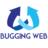 BuggingWeb