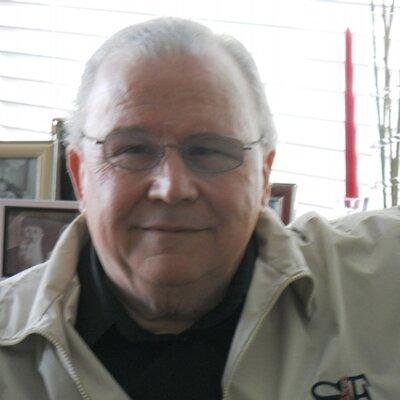 Sam Pereira