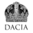 DACIA GALLERY NYC