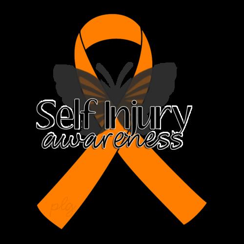 Self Harm Awareness: Self Harm Will End! (@SelfHarmWIILEnd)