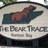 BearTraceHB