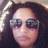 Erica Menjivar - erica_menjivar