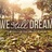We Still Dream