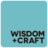 WisdomAndCraft retweeted this