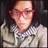 @mimo_morgan Profile picture