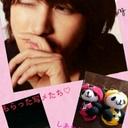 Rii(*^^*) (@11rksz03) Twitter