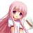 The profile image of oohinata_bot