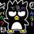 YTKタケラッチョ☆七色のカラーバケツ部のアイコン