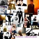 yanina argañaraz (@0110Yanina) Twitter