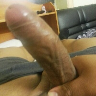 Horny dick pictures
