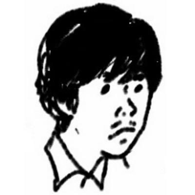 榎本聖貴(huenica) (@KiyotakaEn...