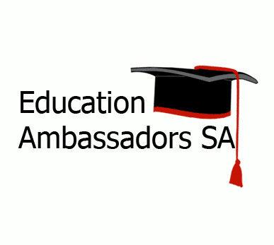 @Edu_Ambassadors