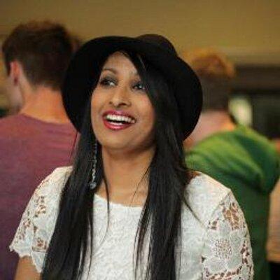Anusha Couttigane on Muck Rack