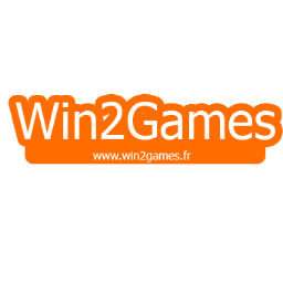 win2games