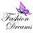FashionDreams.ee