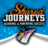 Shared Journeys