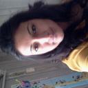 monica (@0825Lopez) Twitter
