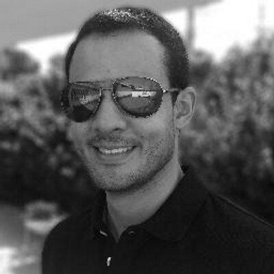 Paulo Valencia On Twitter La Vida Se Mide En Logros No