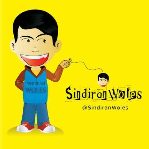 Ig Sindiranwoles Sindiranwoles Twitter