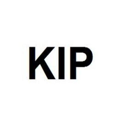 Kim Irput on Twitter: