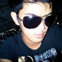 Niel Robin Sarmiento (@01_Niro) Twitter