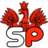 Scouting Polska (@ScoutingPolska) Twitter profile photo