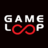 GameLoopGames