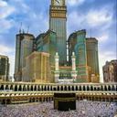 maad (@0503571265) Twitter
