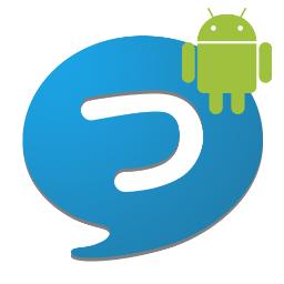 Twipple For Android Minoz 3862 アイコン画像が勝手に保存される件ですが 設定で ファイル保管場所 をsdカードに指定すると 回避できる可能性があります キャッシュ画像の保存先はandroid Osが指定する仕組みになっております ご利用上の問題では