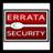 Errata Security