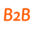 eB2B_innovation
