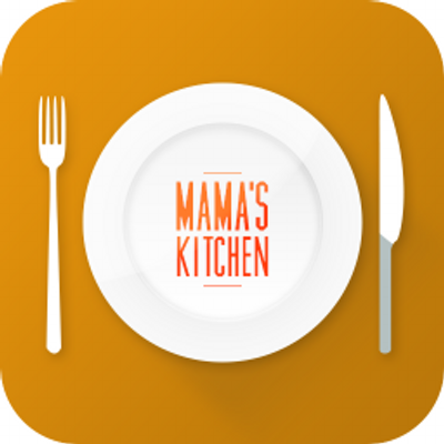 Mama\'s Kitchen (@MamasKitch) | Twitter