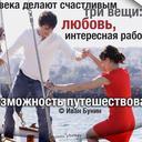 http://pbs.twimg.com/profile_images/378800000103556746/50c9624d7b1abc37d7c006a8bd61ff99_reasonably_small.jpeg