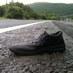 abandonedshoespotter
