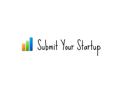 The Startup Submission websites List 2016:
