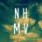 ⊹ N H M V ⊹