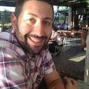 Adam Goldberg - @goldbergadam80 - Twitter