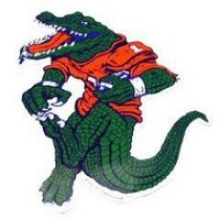 Indy_Gator | Social Profile