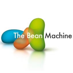 bean machine passwords