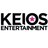 KEIOS_Official