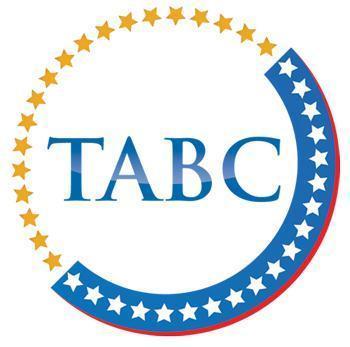 @TABC_Council